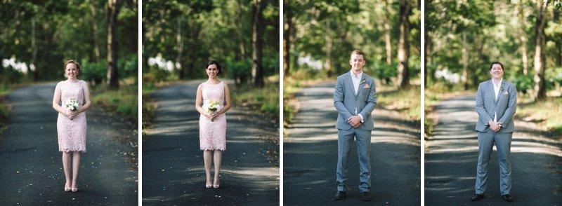 Katie & Martin Lithgow Wedding_0116.jpg