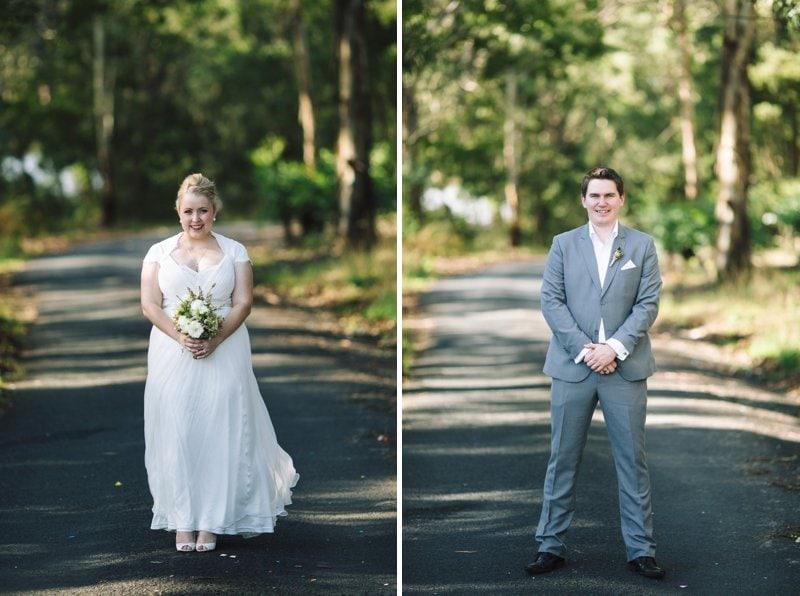 Katie & Martin Lithgow Wedding_0117.jpg