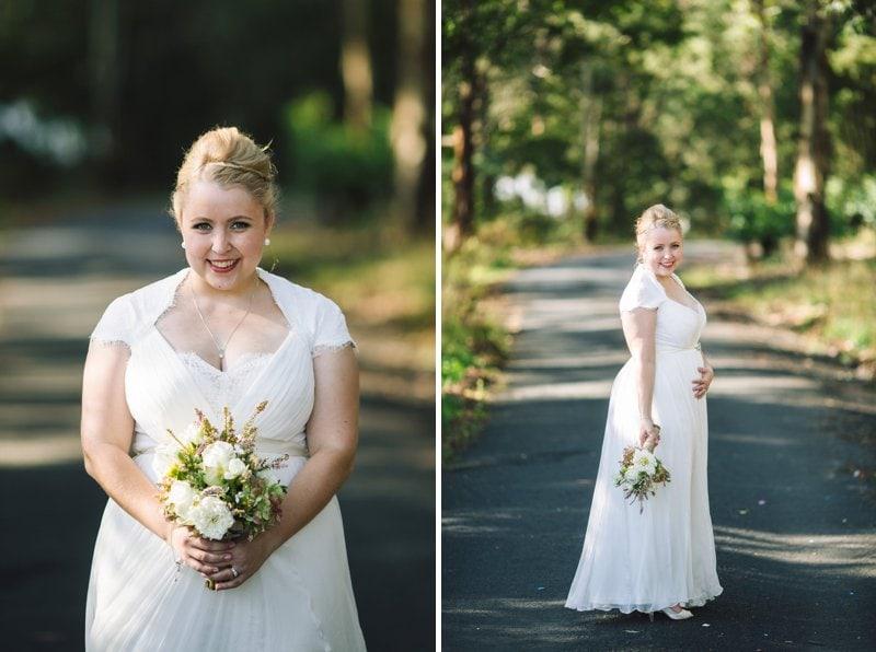 Katie & Martin Lithgow Wedding_0118.jpg