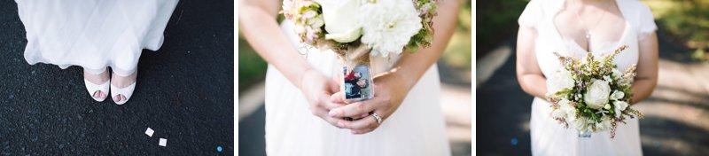 Katie & Martin Lithgow Wedding_0119.jpg