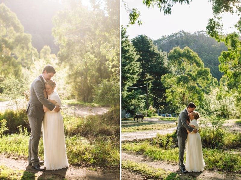 Katie & Martin Lithgow Wedding_0122.jpg