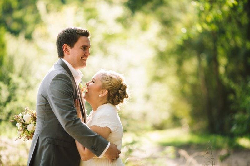 Katie & Martin Lithgow Wedding_0123.jpg