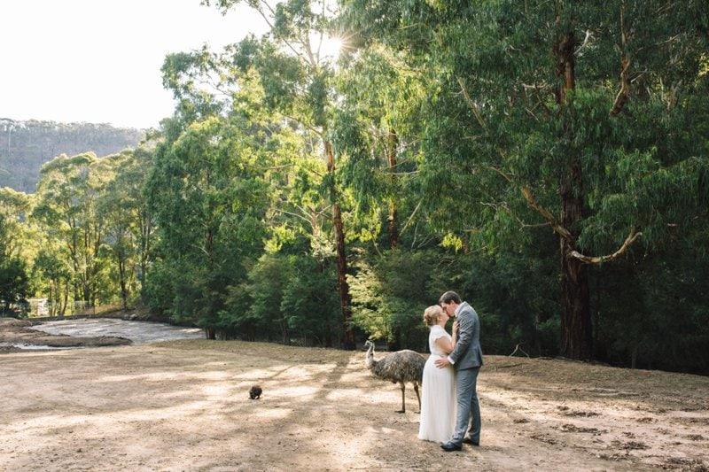 Katie & Martin Lithgow Wedding_0125.jpg