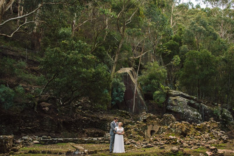 Katie & Martin Lithgow Wedding_0127.jpg
