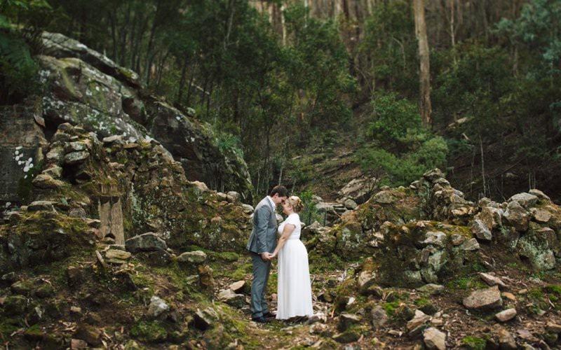 Katie-Martin-Lithgow-Wedding_0129.jpg