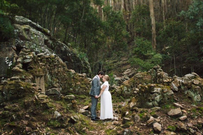 Katie & Martin Lithgow Wedding_0129.jpg
