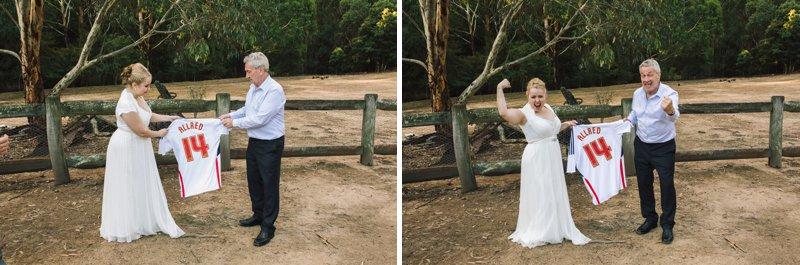 Katie & Martin Lithgow Wedding_0132.jpg