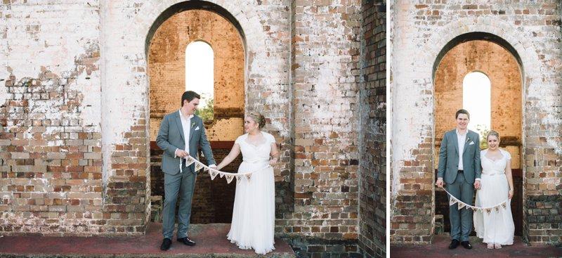 Katie & Martin Lithgow Wedding_0133.jpg