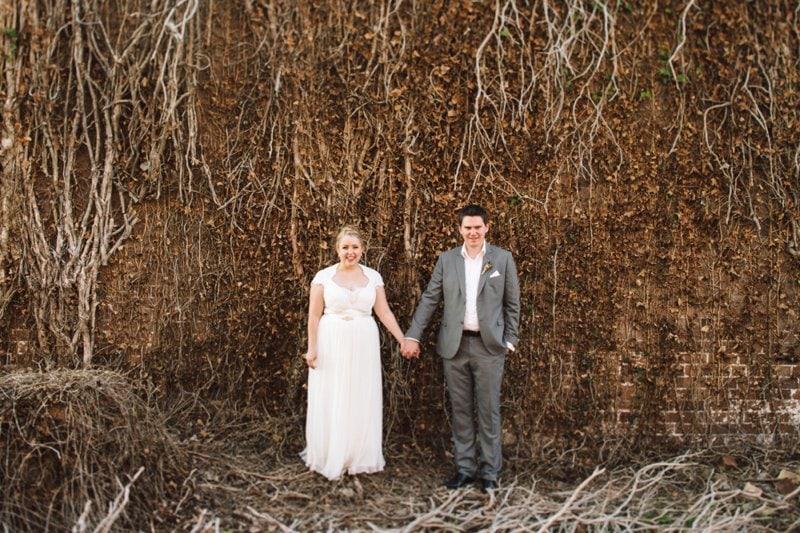 Katie & Martin Lithgow Wedding_0136.jpg
