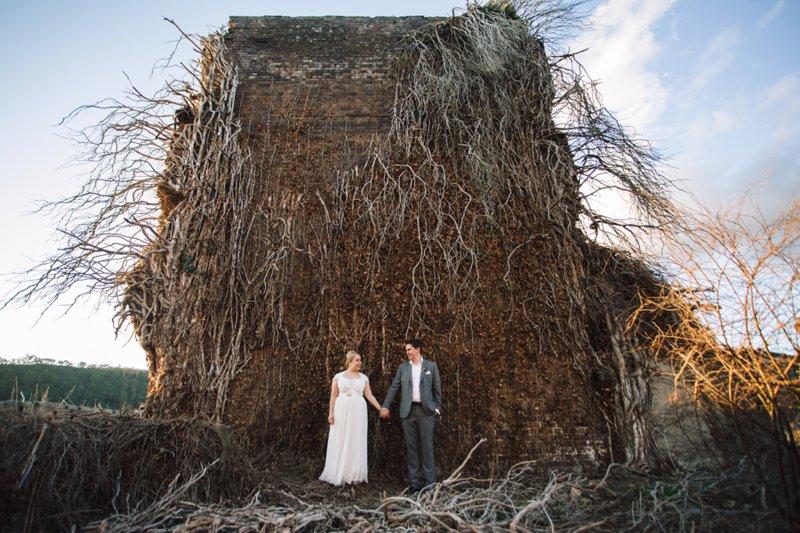 Katie & Martin Lithgow Wedding_0137.jpg