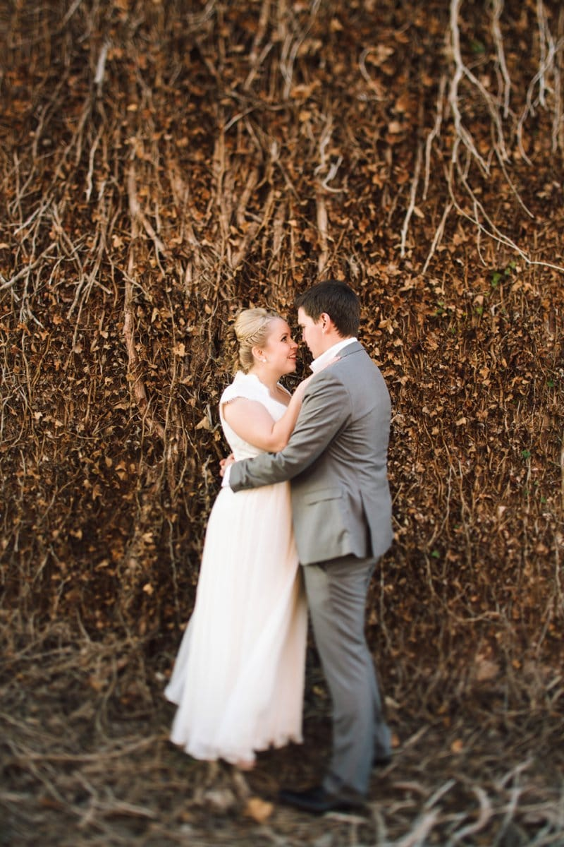Katie & Martin Lithgow Wedding_0138.jpg