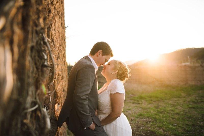 Katie & Martin Lithgow Wedding_0139.jpg