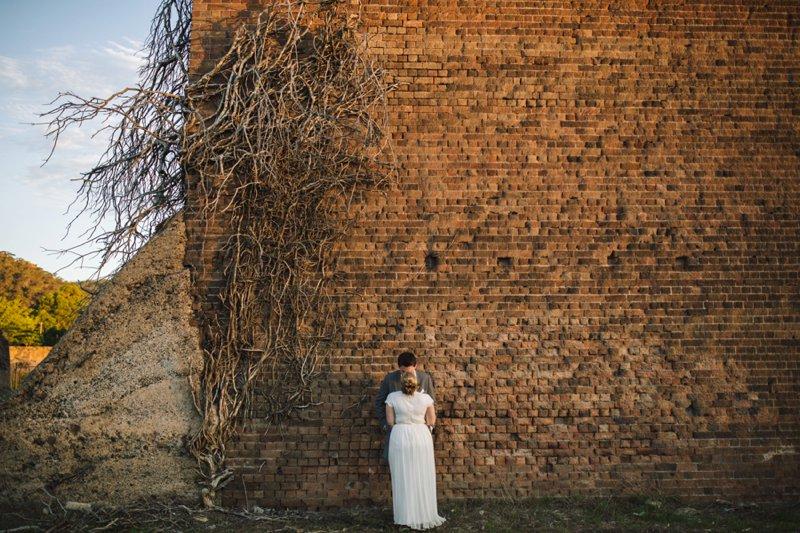 Katie & Martin Lithgow Wedding_0140.jpg