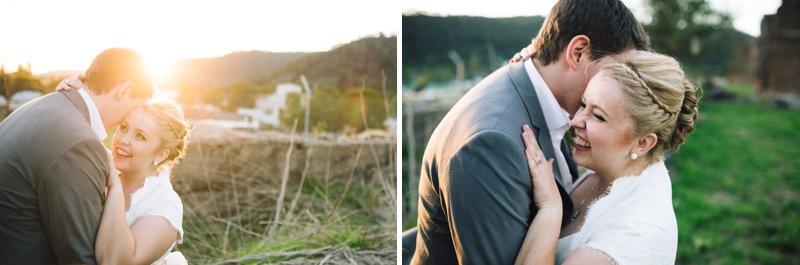 Katie & Martin Lithgow Wedding_0141.jpg