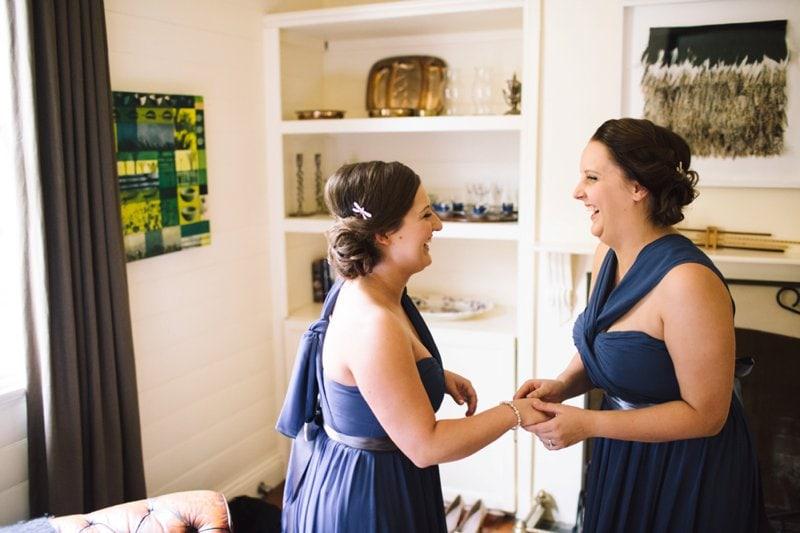 Bek & Andy Centennial Vineyards Bowral Wedding_0017.jpg
