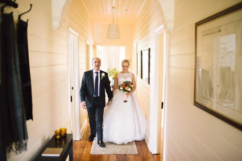 Bek & Andy Centennial Vineyards Bowral Wedding_0027.jpg