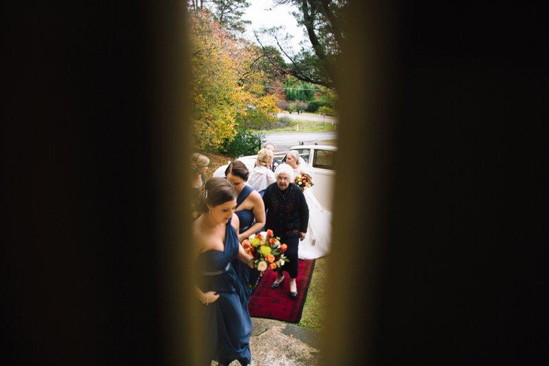 Bek & Andy Centennial Vineyards Bowral Wedding_0044.jpg