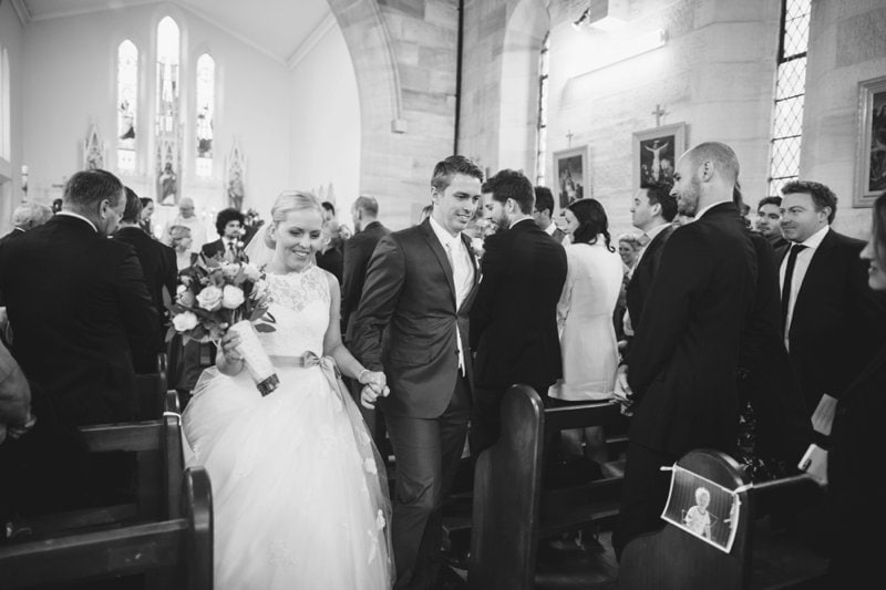Bek & Andy Centennial Vineyards Bowral Wedding_0059.jpg