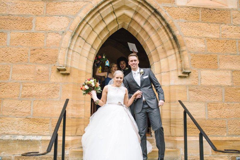 Bek & Andy Centennial Vineyards Bowral Wedding_0060.jpg