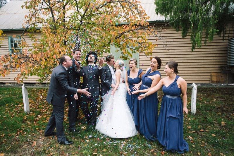 Bek & Andy Centennial Vineyards Bowral Wedding_0064.jpg