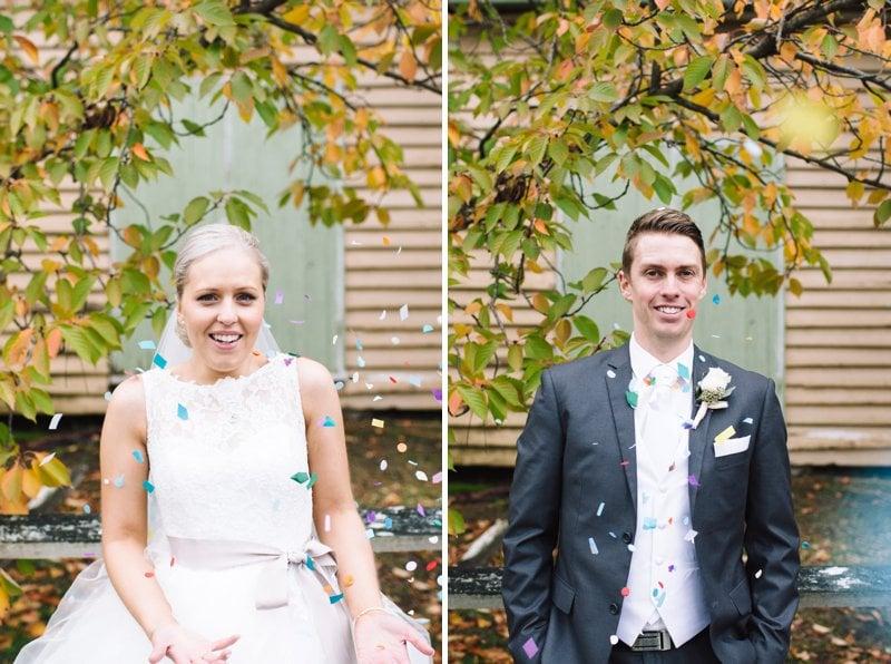Bek & Andy Centennial Vineyards Bowral Wedding_0065.jpg