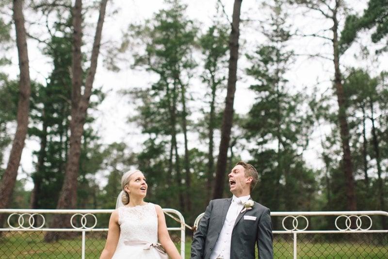 Bek & Andy Centennial Vineyards Bowral Wedding_0070.jpg