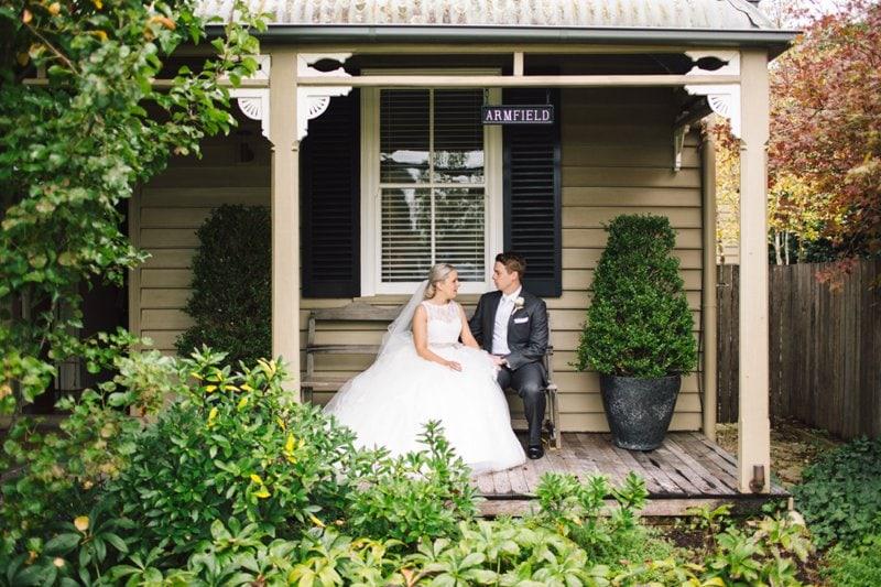 Bek & Andy Centennial Vineyards Bowral Wedding_0074.jpg