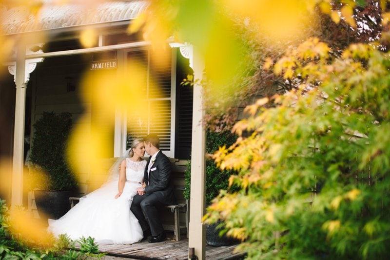 Bek & Andy Centennial Vineyards Bowral Wedding_0075.jpg