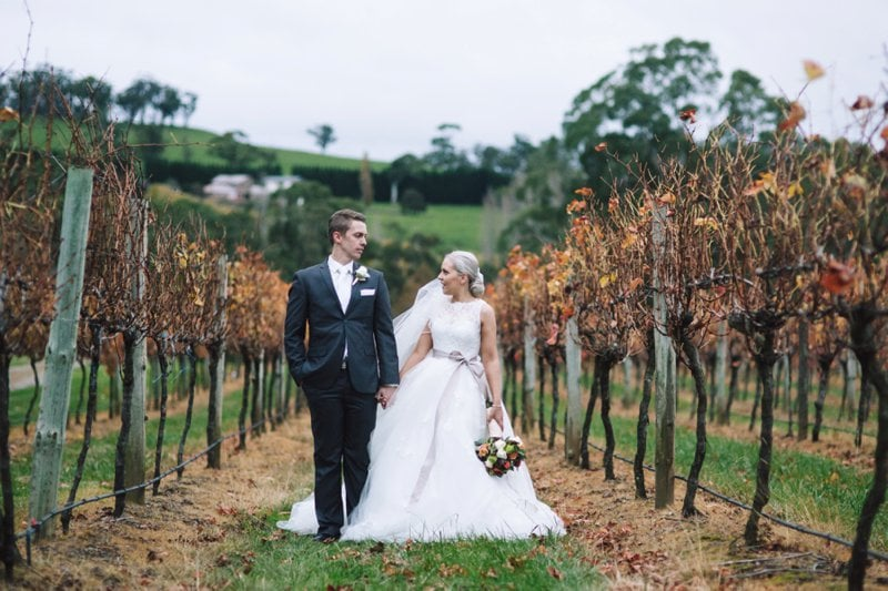 Bek & Andy Centennial Vineyards Bowral Wedding_0097.jpg