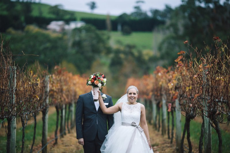 Bek & Andy Centennial Vineyards Bowral Wedding_0098.jpg