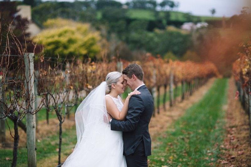 Bek & Andy Centennial Vineyards Bowral Wedding_0099.jpg