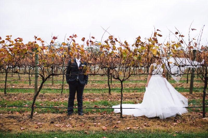 Bek & Andy Centennial Vineyards Bowral Wedding_0100.jpg