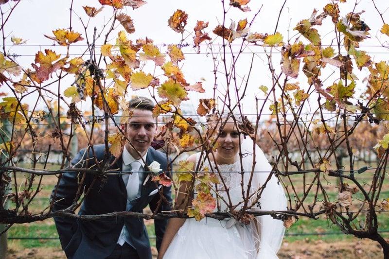 Bek & Andy Centennial Vineyards Bowral Wedding_0101.jpg