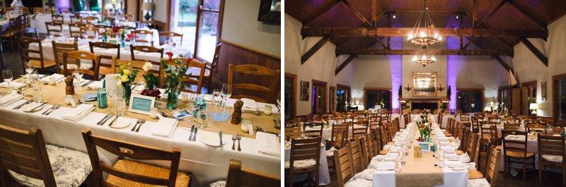 Bek & Andy Centennial Vineyards Bowral Wedding_0103.jpg