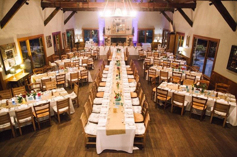 Bek & Andy Centennial Vineyards Bowral Wedding_0104.jpg