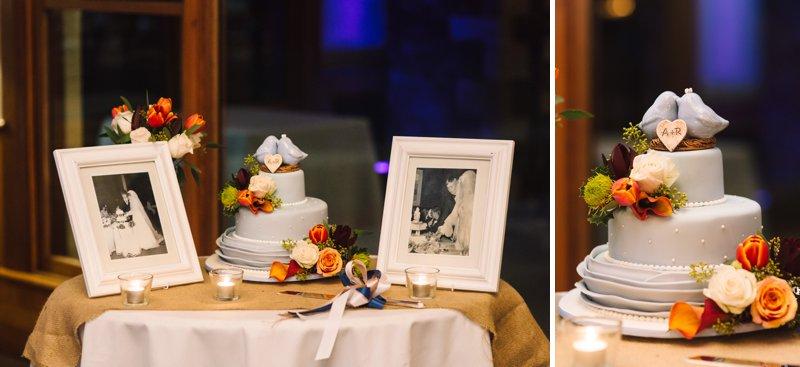 Bek & Andy Centennial Vineyards Bowral Wedding_0108.jpg