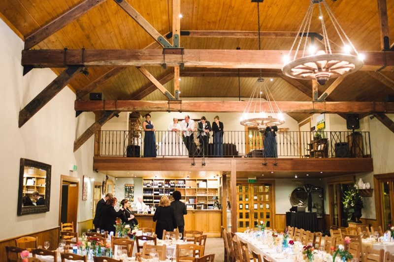 Bek & Andy Centennial Vineyards Bowral Wedding_0109.jpg