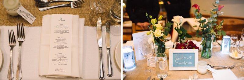 Bek & Andy Centennial Vineyards Bowral Wedding_0110.jpg