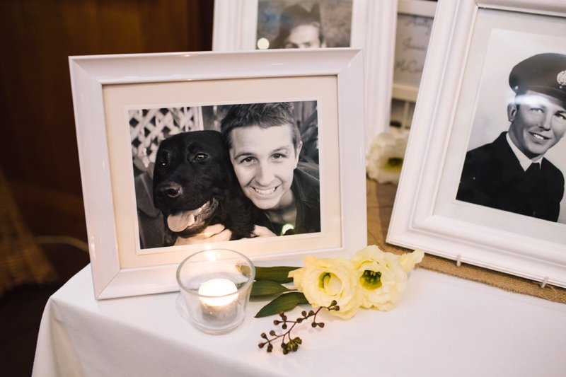 Bek & Andy Centennial Vineyards Bowral Wedding_0111.jpg