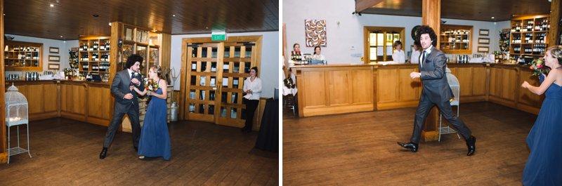 Bek & Andy Centennial Vineyards Bowral Wedding_0116.jpg