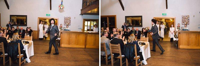 Bek & Andy Centennial Vineyards Bowral Wedding_0117.jpg