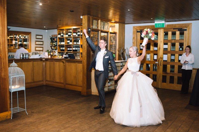Bek & Andy Centennial Vineyards Bowral Wedding_0118.jpg