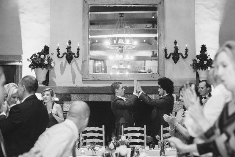 Bek & Andy Centennial Vineyards Bowral Wedding_0119.jpg