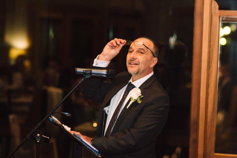 Bek & Andy Centennial Vineyards Bowral Wedding_0121.jpg