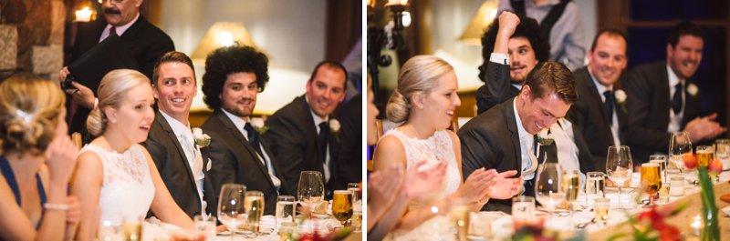 Bek & Andy Centennial Vineyards Bowral Wedding_0122.jpg