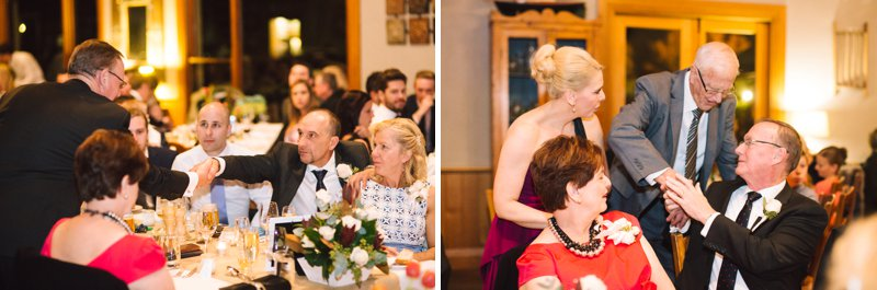 Bek & Andy Centennial Vineyards Bowral Wedding_0125.jpg