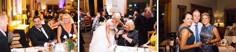 Bek & Andy Centennial Vineyards Bowral Wedding_0129.jpg