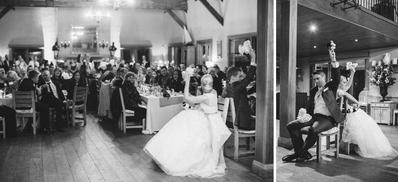 Bek & Andy Centennial Vineyards Bowral Wedding_0130.jpg