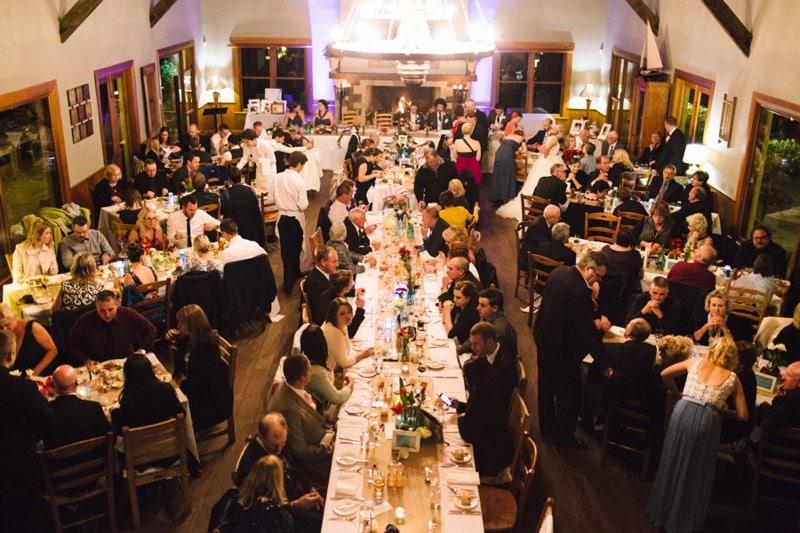Bek & Andy Centennial Vineyards Bowral Wedding_0133.jpg