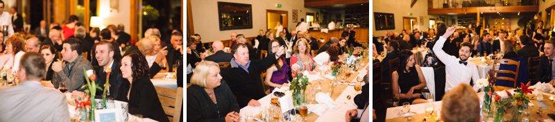 Bek & Andy Centennial Vineyards Bowral Wedding_0134.jpg